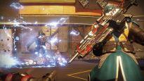 Destiny - DLC: Das Erwachen der Eisernen Lords - Screenshots - Bild 23