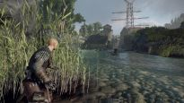 ELEX - Screenshots - Bild 4