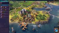 Sid Meier's Civilization VI - Screenshots - Bild 9