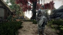 ELEX - Screenshots - Bild 7