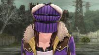 God Eater 2 Rage Burst - Screenshots - Bild 13