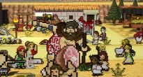 Okhlos - Screenshots - Bild 19