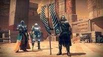 Destiny - DLC: Das Erwachen der Eisernen Lords - Screenshots - Bild 18