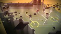 Deus Ex GO - Screenshots - Bild 9