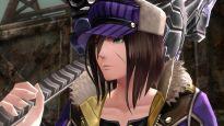 God Eater 2 Rage Burst - Screenshots - Bild 22