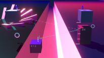 Metrico+ - Screenshots - Bild 3