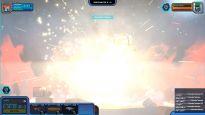 Holy Potatoes! We're in Space?! - Screenshots - Bild 5