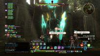 Sword Art Online: Hollow Realization - Screenshots - Bild 26