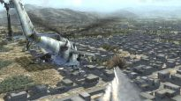 Air Missions: HIND - Screenshots - Bild 17