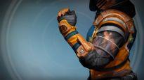 Destiny - DLC: Das Erwachen der Eisernen Lords - Screenshots - Bild 45