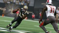 Madden NFL 17 - Screenshots - Bild 3