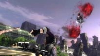 God Eater 2 Rage Burst - Screenshots - Bild 42