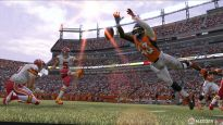 Madden NFL 17 - Screenshots - Bild 1