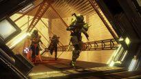 Destiny - DLC: Das Erwachen der Eisernen Lords - Screenshots - Bild 27
