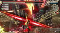 God Eater 2 Rage Burst - Screenshots - Bild 65