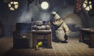 Little Nightmares - Screenshots - Bild 2