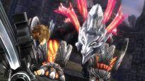 God Eater 2 Rage Burst - Screenshots - Bild 11