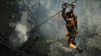 Rise of the Tomb Raider: 20 Year Celebration - Screenshots - Bild 9