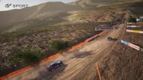 Gran Turismo Sport - Screenshots - Bild 58