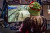 gamescom-Impressionen: Donnerstag - Artworks - Bild 24