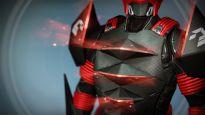 Destiny - DLC: Das Erwachen der Eisernen Lords - Screenshots - Bild 52