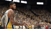 NBA 2K17 - Screenshots - Bild 7