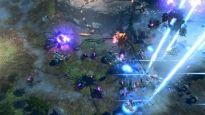 Halo Wars 2 - Screenshots - Bild 7
