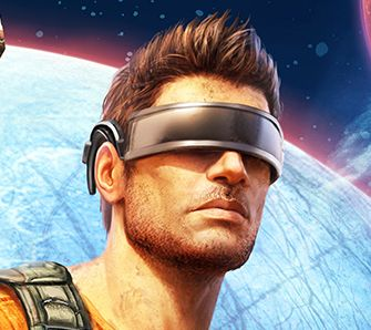 Outcast: Second Contact - E3 Vorschau - Preview