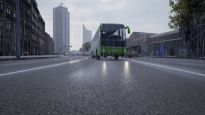 Fernbus Simulator - Screenshots - Bild 10