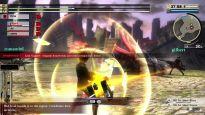 God Eater 2 Rage Burst - Screenshots - Bild 52