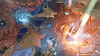 Halo Wars 2 - Screenshots - Bild 1