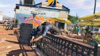 Watch_Dogs 2 - Screenshots - Bild 1