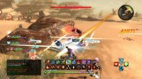 Sword Art Online: Hollow Realization - Screenshots - Bild 21