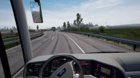 Fernbus Simulator - Screenshots - Bild 22
