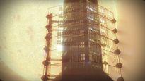 Destiny - DLC: Das Erwachen der Eisernen Lords - Screenshots - Bild 41