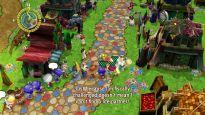 Little King's Story - Screenshots - Bild 1