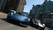 Driveclub VR - Screenshots - Bild 7