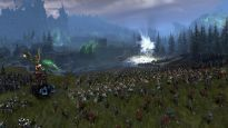 Total War: Warhammer - DLC: The Grim & The Grave - Screenshots - Bild 5