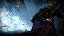 Destiny - DLC: Das Erwachen der Eisernen Lords - Screenshots - Bild 8