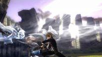 God Eater 2 Rage Burst - Screenshots - Bild 31