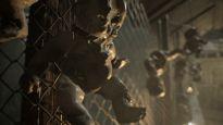 Resident Evil 7: Biohazard - Screenshots - Bild 2