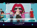 Let's Sing 2017 - Screenshots - Bild 26