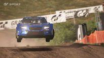 Gran Turismo Sport - Screenshots - Bild 43