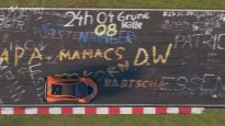 Gran Turismo Sport - Screenshots - Bild 70