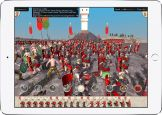 Rome: Total War - Screenshots - Bild 7