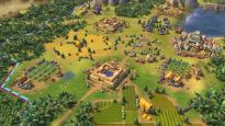 Sid Meier's Civilization VI - Screenshots - Bild 1