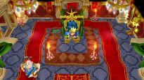 Little King's Story - Screenshots - Bild 6