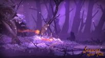 Seasons After Fall - Screenshots - Bild 2