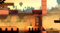 Clockwork - Screenshots - Bild 16