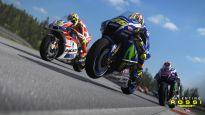 Valentino Rossi: The Game - Screenshots - Bild 2
